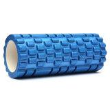 Spint โฟมโยคะ ลูกกลิ้งโยคะ Yoga Foam Roller Massage Foam Roller สีน้ำเงิน เป็นต้นฉบับ