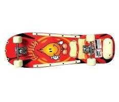 ราคา Sport Land สเก็ต บอร์ด Skate Board She 60 30 X10 ราคาถูกที่สุด