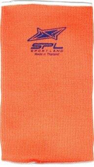 SPORTLAND สนับเข่า Knee Pad 4023 OR