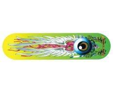 ราคา Sportland สเก็ต บอร์ด Skate Board Sl 124 28 X 8 Sport Land ใหม่