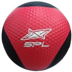 ขาย Sportland เมดิซินบอล Spl Medicine Ball Sport Land เป็นต้นฉบับ
