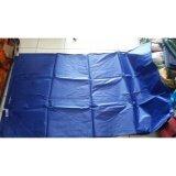 ขาย Srirachacamp ฟลายชีท ผ้าเต็นท์ กันน้ำค้าง 4X6 เมตร สีน้ำเงิน F14 7 เฉพาะผ้า ถูก ใน กรุงเทพมหานคร