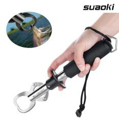 ขาย ซื้อ Suaoki Bl 025 Stainless Fish Lip ใน สมุทรปราการ