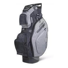 ขาย Sun Mountain ถุงกอล์ฟ 2018 H2No C130 Cart Bag Black Charcoal ถูก