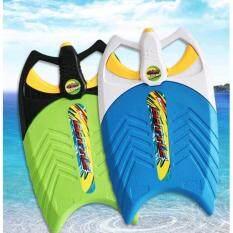 ราคา กระดานโต้คลื่นฉีดน้ำ Surfboard Water Gun Battle ใหม่