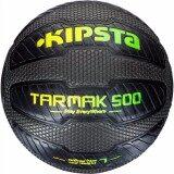 ความคิดเห็น ลูกบาสเก็ตบอลรุ่น Tarmak 500 Magic Jam เบอร์ 7 สีดำ