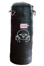 ขาย Thaismai กระสอบทราย Pu Heavy Bag Black Thaismai ใน ไทย