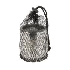 ราคา Thermal Camping Travelling Mug Cup Stainless Steel Water Cup Double Layer 280Ml ใหม่ล่าสุด