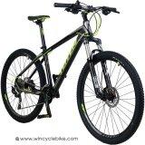ขาย Totem Mtb จักรยานเสือภูเขา 27 5 Armor Black Yellow 17 Totem เป็นต้นฉบับ