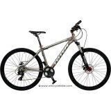 ขาย Totem Mtb จักรยานเสือภูเขา 27 5 Spark Grey 17 กรุงเทพมหานคร