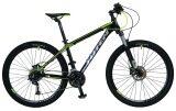 ซื้อ Totem Mtb จักรยานเสือภูเขา 27 5 Ecosport Black Yellow ถูก ใน กรุงเทพมหานคร