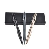 ขาย Tungsten Steel Head Tactical Pen Self Defense Pen Edc Tactical Pen Portable Outdoor Self Defense Pen Sign Pen Gift Box Intl