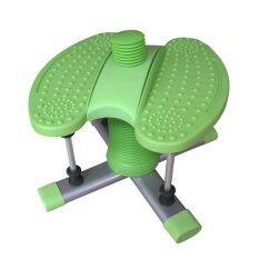 ซื้อ Twist Run เครื่องออกกำลังกายลดน้ำหนัก กระชับสัดส่วน ถูก