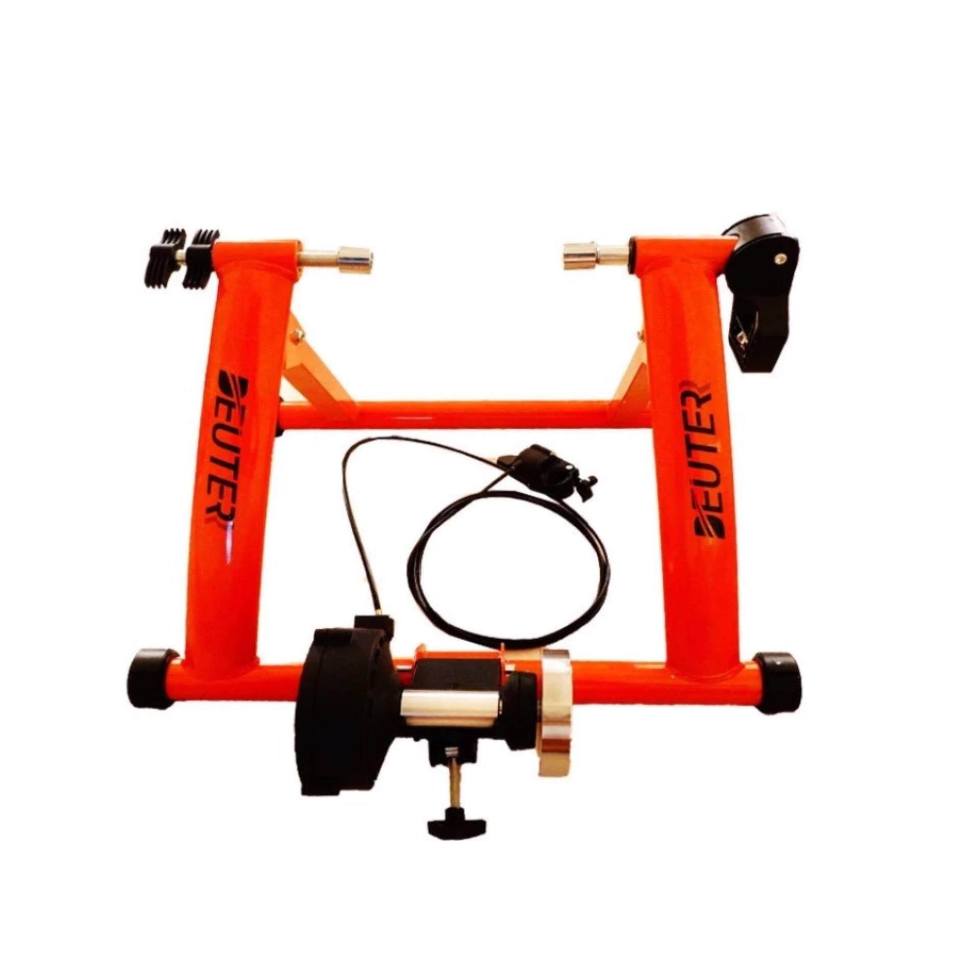 จักรยานออกกำลังกาย  TY รุ่น ty ลดฉลองยอดขายอันดับ4 -70%