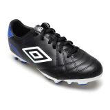 Umbro Soccer รองเท้าฟุตบอล Classico 4 Black 81130U Drh ใหม่ล่าสุด