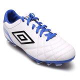 ส่วนลด สินค้า Umbro Soccer รองเท้าฟุตบอล Classico 4 White 81130U Drj