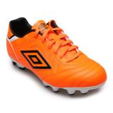 ซื้อ Umbro Soccer รองเท้าฟุตบอล Speciali Eternal Orange 81081U Dkd ออนไลน์ ถูก