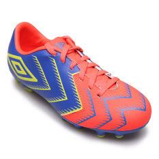 ขาย Umbro Soccer รองเท้าฟุตบอล Stadia 3 Blue 81122U Dr9 ผู้ค้าส่ง