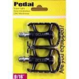 ขาย ซื้อ บันไดแบริ่ง Pedel จักรยานเสือหมอบเสือภูเขา