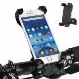 ราคา แท่นยึดโทรศัพท์กับจักรยาน Universal Bike Holder Unbranded Generic เป็นต้นฉบับ