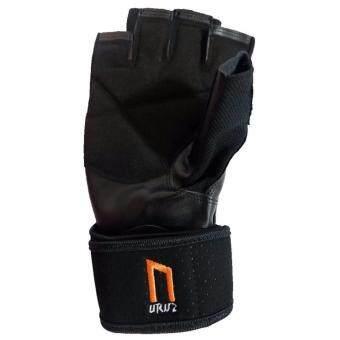 ถุงมือออกกำลังกาย URUZ