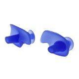โปรโมชั่น Vanker Professional *d*lt Anti Noise Soft Silicone Swimming Waterproof Earplugs จีน