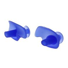 ขาย Vanker Professional *d*lt Anti Noise Soft Silicone Swimming Waterproof Earplugs Unbranded Generic ออนไลน์