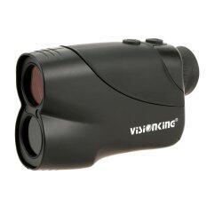 ซื้อ Visionking Optics Scd6X25 Range Finder 800M Measurement Distance Hunting Golf Telescope Handheld Range Finder 171Mw ออนไลน์ ฮ่องกง