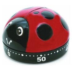 ความคิดเห็น Vococal Ladybugs Style Timer