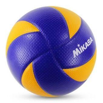 วอลเลย์บอลวอลเลย์บอล Soft PU MVA300 - INTL