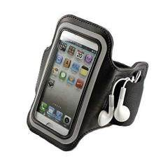 ราคา Waterproof Sport Gym Running Armband Strap Belt Case Bag With Key Holder For Iphone 6 Plus 6S Plus 5 5 Inch Galaxy S6 S5 Note 4 Bundle With Screen Protector Black Without Earphone Intl ใหม่ ถูก