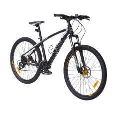 ราคา Wci จักรยานเสือภูเขาขนาด 27 5 นิ้ว รุ่น Speed King เป็นต้นฉบับ Wci
