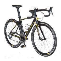 ราคา Wci จักรยานโรดไบค์ เสือหมอบ Aero Tt 16 Speed ใหม่
