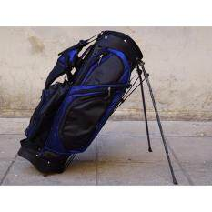 ซื้อ Winbirdie ถุงกอล์ฟขาตั้ง Stand Bag ถูก ใน กรุงเทพมหานคร