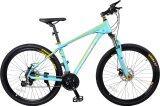 ซื้อ Winn Mtb จักรยานเสือภูเขา จักรยาน 27 5 Thunder 24Sp Bluegreen Winn เป็นต้นฉบับ