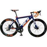 ส่วนลด Winn Road Bike จักรยานเสือหมอบ จักรยาน 700 Phoenix Blue Winn