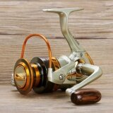 ขาย Wwang Metal High Speed Left Right Interchangeable Rocker Fishing Reels Spinning Wheel Gear Ef500 Intl ถูก สมุทรปราการ