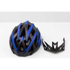 ราคา X Fox หมวกปั่นจักรยาน เบา แข็งแรง ตาข่ายกันแมลง Taibike กรุงเทพมหานคร