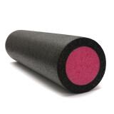 ซื้อ Yoga Grid Foam Roller Pilates Massage Exercise Fitness Gym Red Unbranded Generic