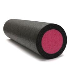 ราคา Yoga Grid Foam Roller Pilates Massage Exercise Fitness Gym Red ใหม่ ถูก