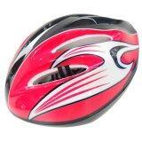 ขาย Yoiyi หมวกสเก็ต หมวกสเก็ตบอร์ด จักรยาน สีแดง ขาว Unbranded Generic ผู้ค้าส่ง