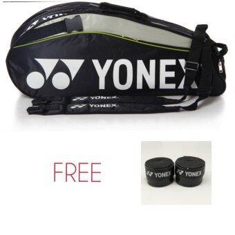 กระเป๋าแบด กระเป๋าแบดมินตัน ยี่ห้อ Yonex