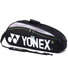 กระเป๋าแบดYonex มีช่องใส่รองเท้า