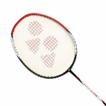 Yonex Korean Best-Selling Badminton Racket. Arcsaber lite with a Head Cover Case - intl