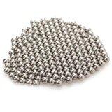 ขาย Z Direct 100Pcs 6Mm Stainless Steel Bearing Balls For Bicycle Bike Fronthubs Catapult Durable Intl ราคาถูกที่สุด