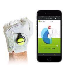 ราคา Zepp Golf รุ่น 2 3D Swing Analyzer เซ็นเซอร์วิเคราะห์วงสวิง ใน ไทย