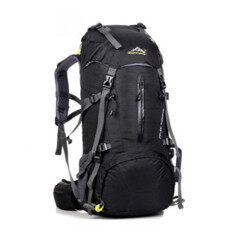 ส่วนลด 60 30 20Cm Outdoor Sport Camping Cycling Hiking Climbing Backpack Daypacks Mountainering Travel Bussiness Trip Trekking Bag Unbranded Generic จีน