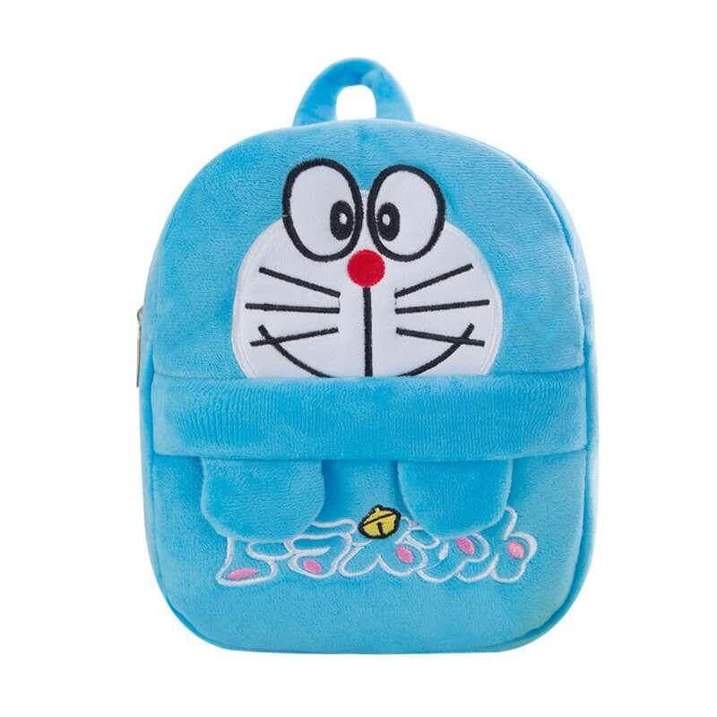 venora กระเป๋าเป้สะพายหลัง กระเป๋านักเรียน1-3ขวบรุ่นPremium ใบใหญ่กว่าเดิม