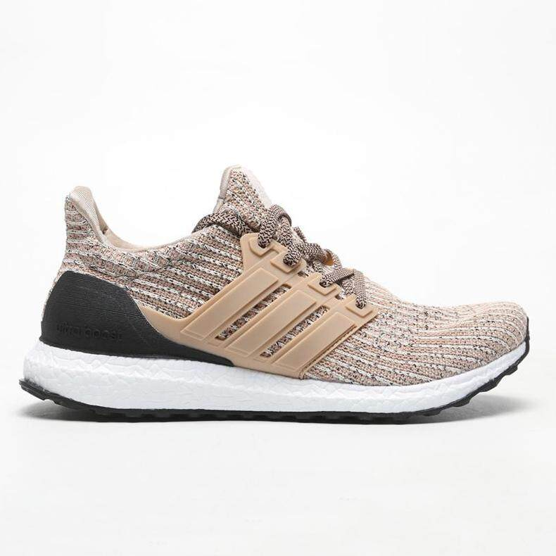 timeless design 76365 3b6df Adidas_ UltraBOOST ST m Men's Running Shoes Sneakers