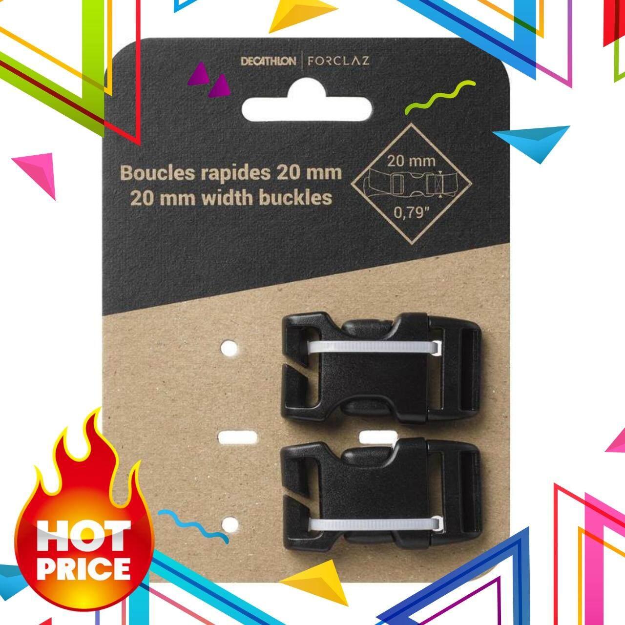 Speeddelivery กระเป๋ากันน้ำ 20 ลิตร (สีดำ) กระเป๋ากันน้ำ ที่สูบลม และอุปกรณ์ บอร์ดยืนพาย ไม้พาย เสื้อชูชีพ  ของแท้ 100% ราคาถูก